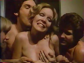 Старик порно, франц порно фильмы