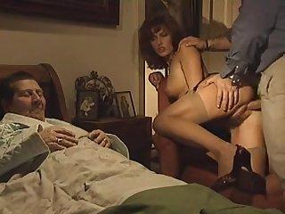 Порно фильм анальный групповой секс — pic 5