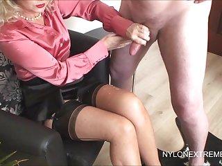 zreloe-angliyskoe-porno