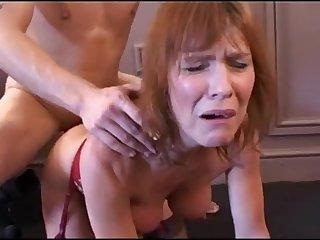 Британские матюры порно
