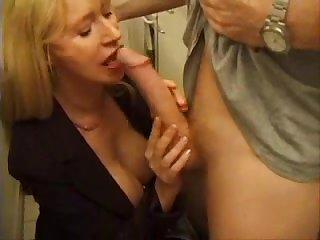 Порно фильм з перекладом французськ