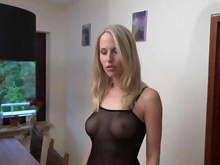 Порно звезда порно старых немецких баб