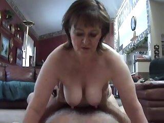 Кончил во внутрь проститутке — pic 10