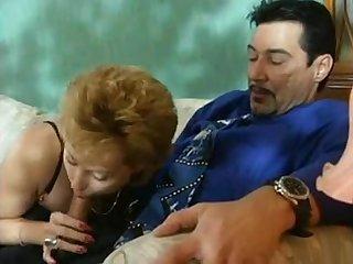 ekaterinburga-porno-film-s-syuzhetom-zrelih-vsego-tela